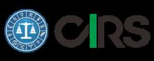 logo_cirs