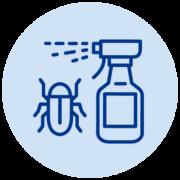 biocides_icon_600