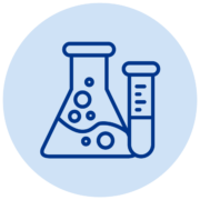 chemicals_icon_600