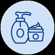 cosmetics_icon_600