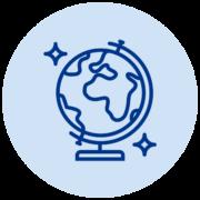 global_icon_600
