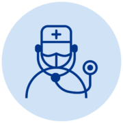 medical_devices_icon_600