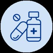pharma_icon_600
